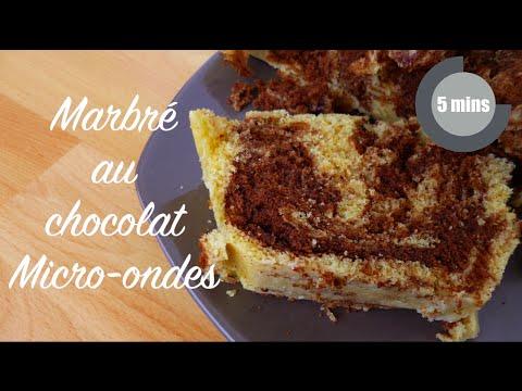 marbré-au-chocolat-moelleux-et-rapide-(-micro-ondes-)
