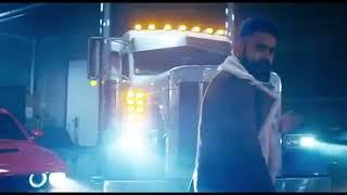 JACKETAN LIGHTAN WALIYAN || Amrit Maan Ft. Badshah||New Punjabi Song