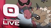 1 of 1 Pokemon Cards - YouTube