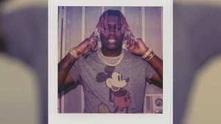 Beats by Dre | Mickey's 90th Anniversary Edition Solo3 Wireless feat. Lil Yachty