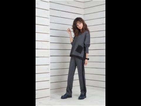 Как купить женский юбочный костюм?. Произвести покупку очень просто. Вы можете оформить заказ прямо на сайте либо позвонить нам по контактному телефону. Наши консультанты ответят на интересующие вас вопросы, помогут сделать заказ. Для каждой товарной единицы имеется несколько.