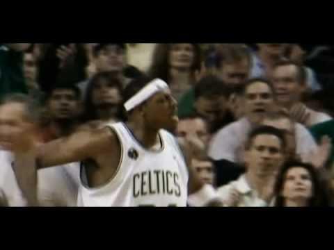 [H4L] NBA Oct-Nov 08 Highlight Mix