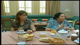 مسلسل شوفلي حل - الموسم 2007 - الحلقة الرابعة والعشرون