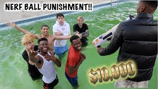 the-last-to-leave-the-dirty-pool-wins-10-000-nerf-punishment
