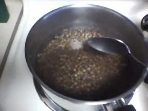 how-to-cook-dried-lentils