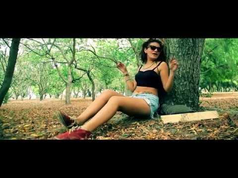 Kedapurba - Mosta Man Feat. Ir Sais & Minek [Video Oficial] ®