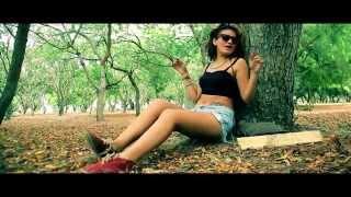 Kedapurba - Mosta Man Feat. Ir Sais...