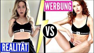 WERBUNG VS. REALITÄT - Online Shop | Sonny Loops