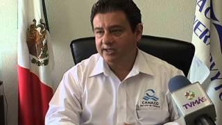 Semana Santa deja más 400 mdp en conurbación Veracruz-Boca del Río