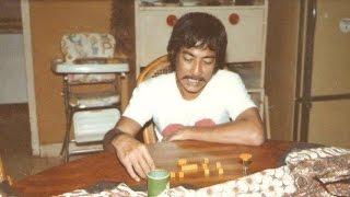 Wawancara dengan TONNY KOESWOYO (koes plus) periode tahun 1984 Mp3