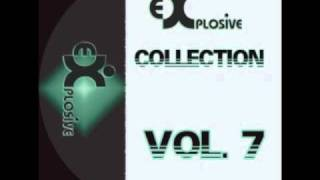 Heaven (Original Mix) - Knockout