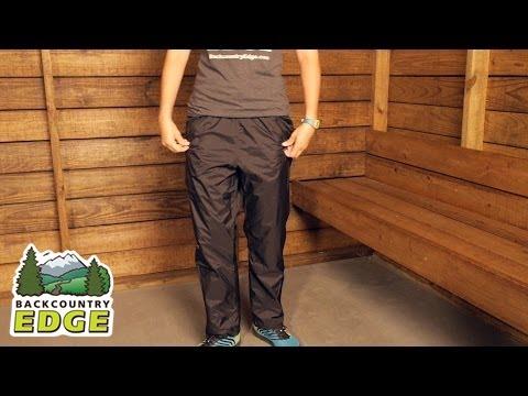 marmot-women's-precip-full-zip-pant