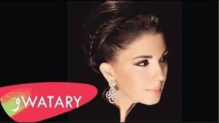 Majida El Roumi - Kalimat / ماجدة الرومي - كلمات