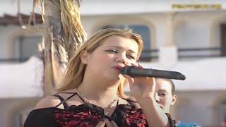 Cheb Kada - Mzin Rgayedha - Rai Chaabi - Rai 3roubi