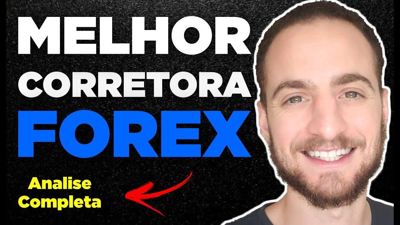 Melhores corretoras de criptomoedas no Brasil - Avaliações