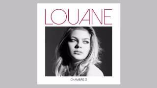 Louane Avenir (Radio Edit)