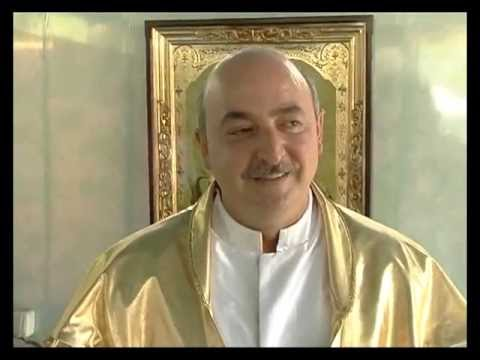 Гагик Авакян - видео обращение