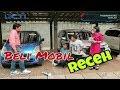 KOPLAK - Komeng & Adul Beli Mobil Pakai Uang Receh...