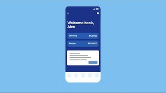 Now available: The new faster, easier U.S. Bank mobile app for iPhone and Android