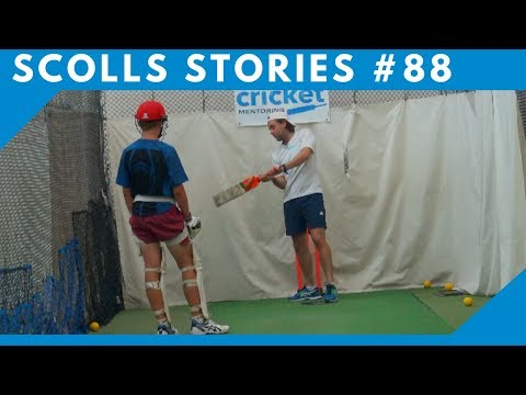 HOW TO PLAY SPIN | Scolls Stories 88