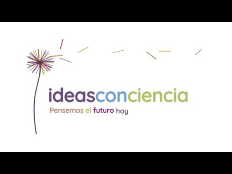 Envia una Idea al Congreso de Chile