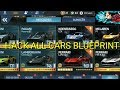 Hack all cars blueprints need for speed no limits latest version