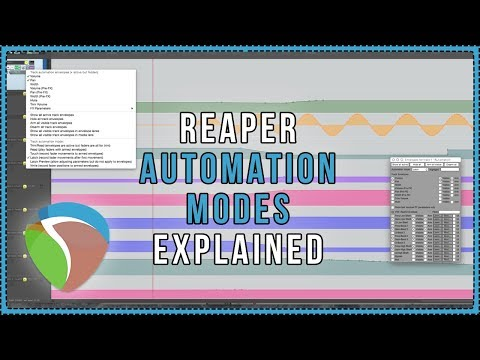 Using Web Remote Builder by The REAPER Blog