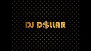 Скачать Thrift Shop DJ Dollar Remix