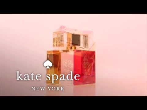 live colorfully by kate spade new york | kate spade new york