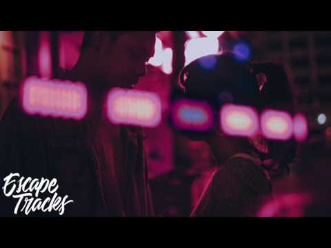 Paris Lain - 4am (prod. Kojo a & Nicky Quinn)