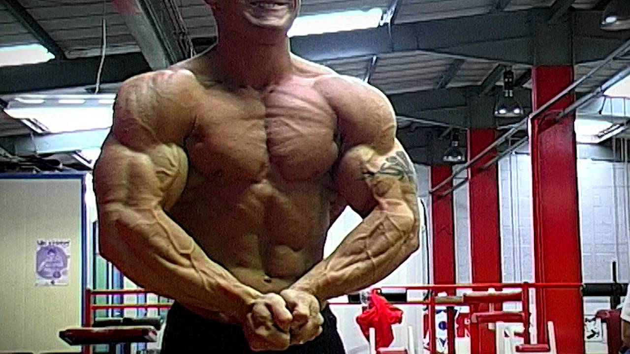 Flex Lewis - No Stone Unturned - The Early Years