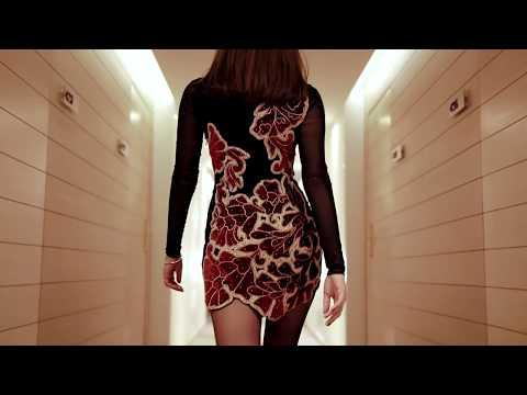 Laura Baldini in Cyprus   Modella collection  FULL VIDEO HD