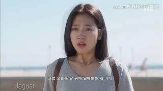 Самый романтичный корейский сериал наследники