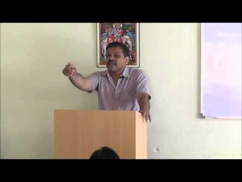 Rent Control Law By Mr. Aneel Kirran Kumar