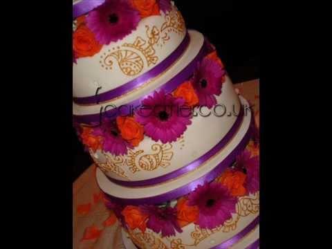 cake-a-tier-wedding-cakes