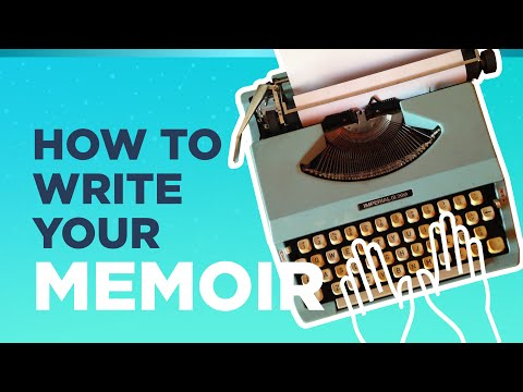 How To Write Your Memoir   Live Workshop With Tucker Max
