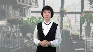 生化IV~含氮代謝課程影片介紹