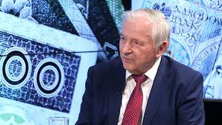 #RZECZOBIZNESIE: Gomułka - Piątka Kaczyńskiego? Chodzi o kupowanie wyborców