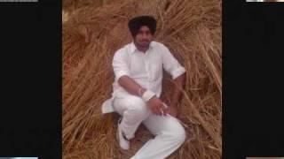 daulat shohrat kya karni by kailash kher or Gurlabh singh