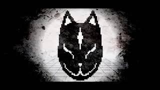 Hatsune Miku - Koukatsu (コウカツ) - Rus sub