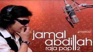 Rayuan Maut - Jamal Abdillah (2012)