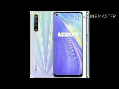 Paisa Vasool Phone