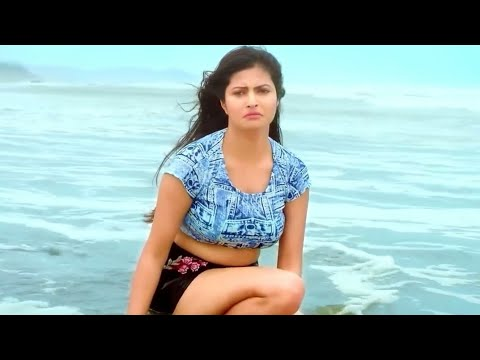 💜💙 Kuch Geet Labo Pe Sajte Hai 😎😎 Best  Cute 😘😘 Whatsapp Status video 2018 | Mix Status