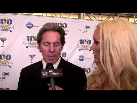 Gary Cole, Night of 100 Stars 2010, RealTVfilms