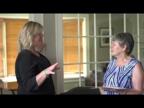 Realtors in Danbury CT: Adele Unger