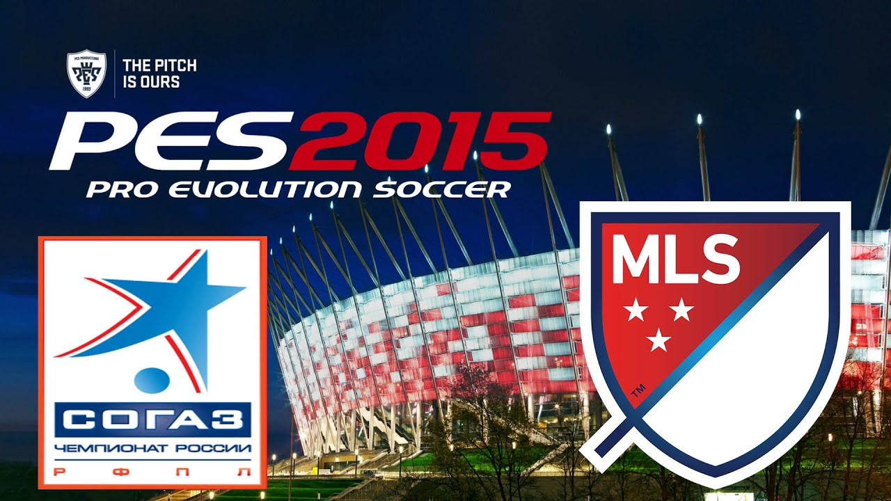 MLS Live Streaming - Watch Major League Soccer Online, For Free
