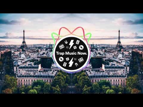 Bella Ciao - La Casa de Papel (TH3 DARP Trap Remix)