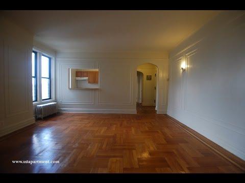 Under Market Brooklyn!  $1,400 one bedroom in Crown Heights proper!!  646-504-4483 u2apartment