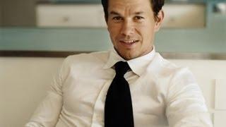 Mark Whalberg Wants To Be The Next IRON MAN? - AMC Movie News