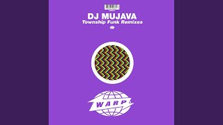 Township Funk (Matias Aguayo